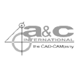 A&C international