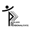 Atelier Personalitate
