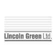 Lincoln Green LTD