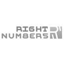 Right numbers