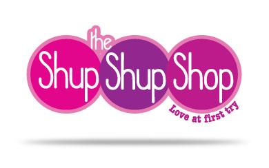 Shup Shop Is A Boutique Name That Embracing The Chic And Funny Side Of Life Especially If Ones Who Enter It Are Arround Their First